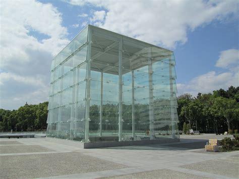 N0 New Vincci Sun Glass m 225 laga focuses on with the opening of the centre pompidou viaja vive vincci