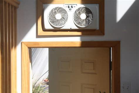 door fan for flies door fan aliexpress com buy brand new 3g air