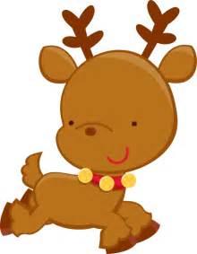 banco de imagenes y fotos gratis renos de navidad para gifs y fondos pazenlatormenta navidad animalitos