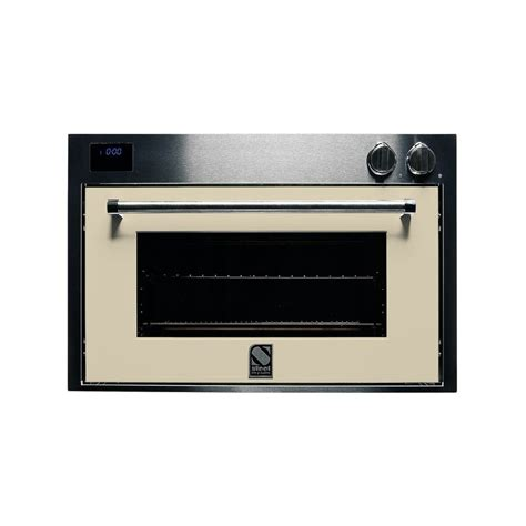 multifunction microwave oven stainless steel steel multifunction combi steam oven genesi series gfe9 s
