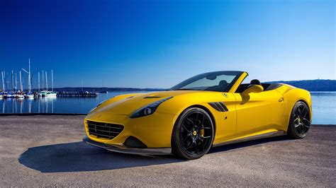 ferrari california 2016 2016 ferrari california t vs 2009 california what is new