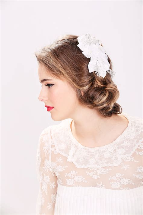 Wedding Hair Accessories Miami by Wedding Hair Pieces Flowers Quality Hair Accessories