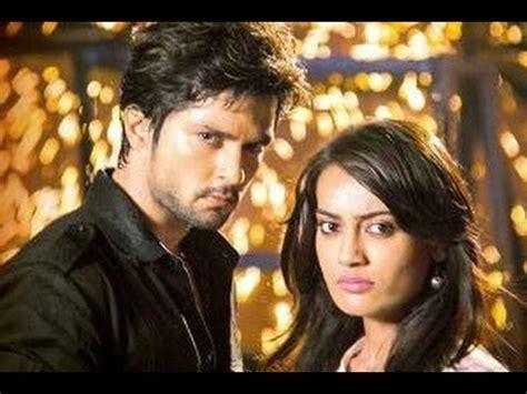 film india qubool hai di indosiar asad is back in zoya s life in qubool hai 10th jan 2014
