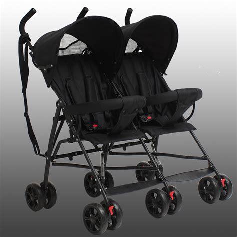 strollers cheap get cheap stroller cheap aliexpress alibaba