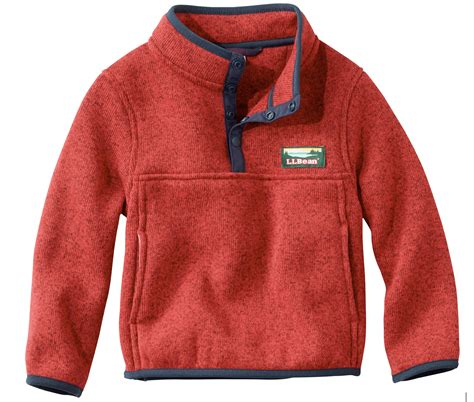 Fleece Pullover ll bean sweater fleece pullover covu clothing