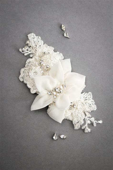 wedding nail designs bridal accessories 1997873