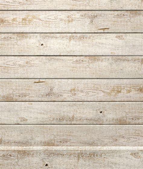 newspaper texture branding iron brand trim white barn wood wall panels order your free sle kit today http www brandtrim