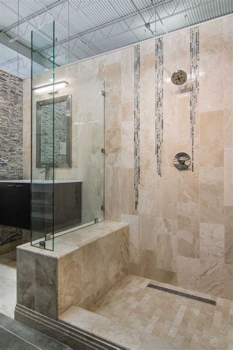 polished marble tiles bathroom 528 best images about bathroom on pinterest glass subway