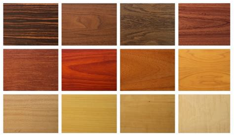colors of wood furniture best granite countertops for cherry cabinets
