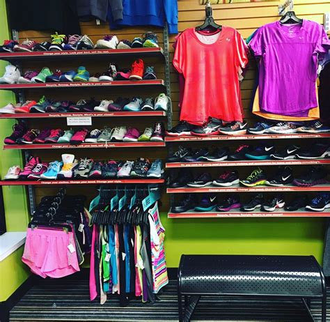 clothes including brands like h m forever 21