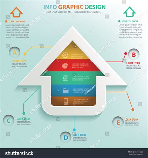 graphic design business from home home info graphic design business concept design clean