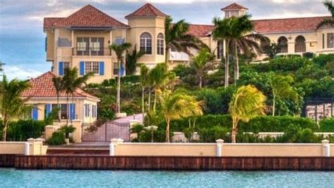 boat auctions puerto rico prince s secret caribbean holiday home complete with