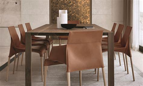 tavoli e sedie lissone tavoli e sedie ombrellificio carlo guidetti tavolo e