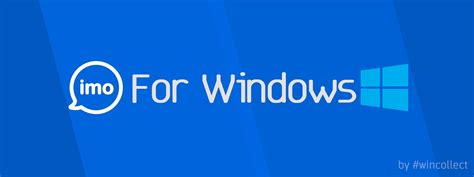imo windows 10 download imo video call download free download pdf