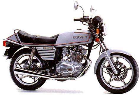 1980 Suzuki Gs250t Imcdb Org 1980 Suzuki Gsx 250 E In Quot Travelling 1984