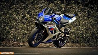 Suzuki Gsxr Suzuki Gsxr 1000 2016 Wallpapers Wallpaper Cave