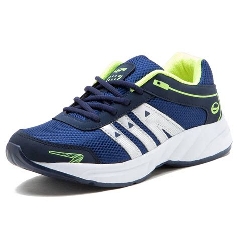 sports shoes sports shoes lancer s sports shoes flat rs 499 lancer shoes loot