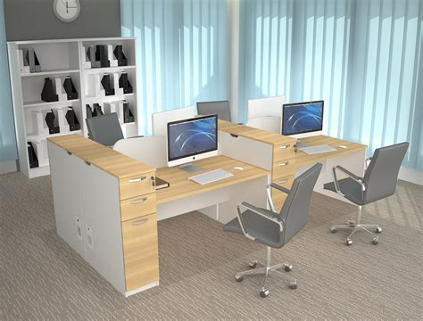 office furniture panel dividers workstations partition
