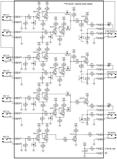 logic gates truth logic gates diagram and truth wiring diagram with