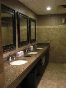 Amazing Small Bathrooms commercial sensor faucets
