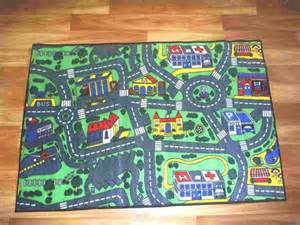 Floor Car Play Mats Where Did Your For Cars Begin We Want To Hear