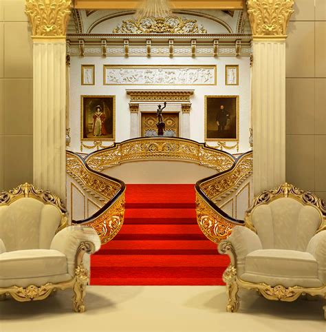 Wedding Entrance Background by 2015 New Entrance Mural Wallpaper Wedding Photography