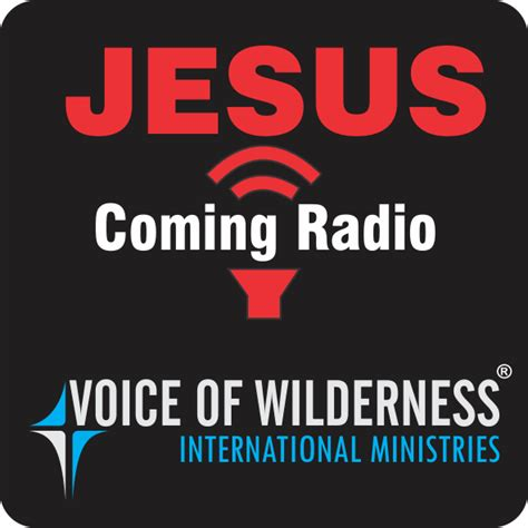 a voice in the wilderness the ministry of the baptist books back to vedas voice of wilderness international