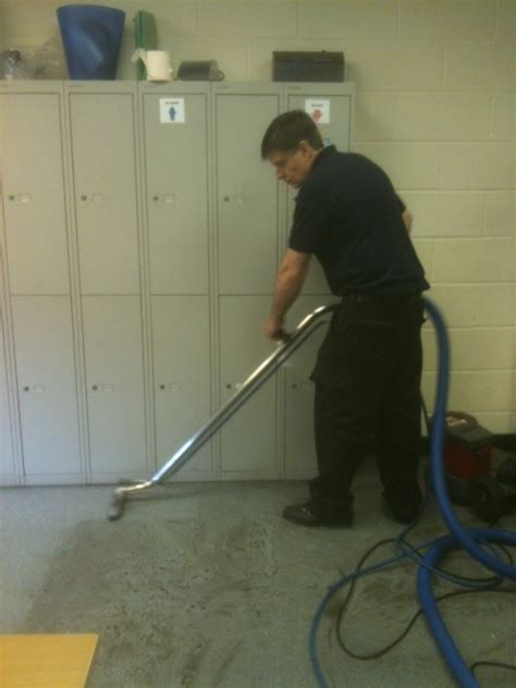 Floor Cleaning Companies by Commercial Floor Cleaning Martins Cleaning Services