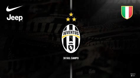 wallpaper hd 1920x1080 juventus juventus hd wallpapers wallpaper cave