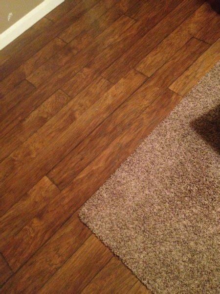 Rug On Laminate Floor by Portfolio Of St George Utah Floor Coverings Getfloored