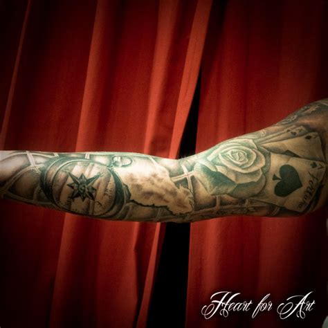 the rose tattoo play script for shop manchester