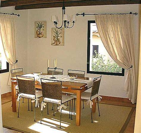 raffhalter gardine gardine mit raffhalter mediterranean living mallorca