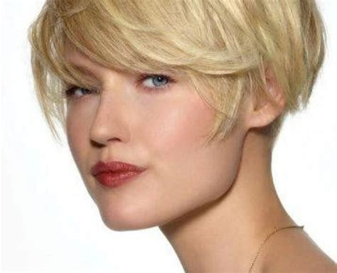 Coupe Cheveux Femme 2017 by Coupe Cheveux Femme Tendance 2017