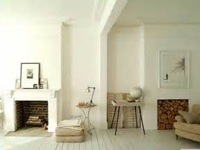 How To Decorate A Victorian Home Modern by Modern The Victorian Minimalist
