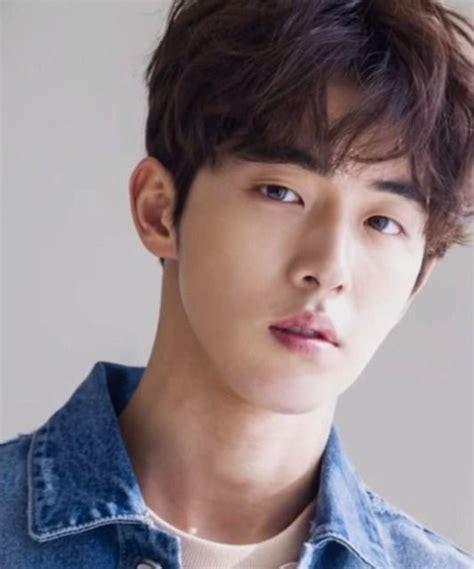 best male actors korean drama 1061 best bam korean actors images on pinterest korean