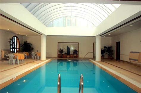 inside swimming pool indoor swimming pools news and life style