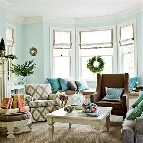 pinterest living room living room home decor ideas pinterest