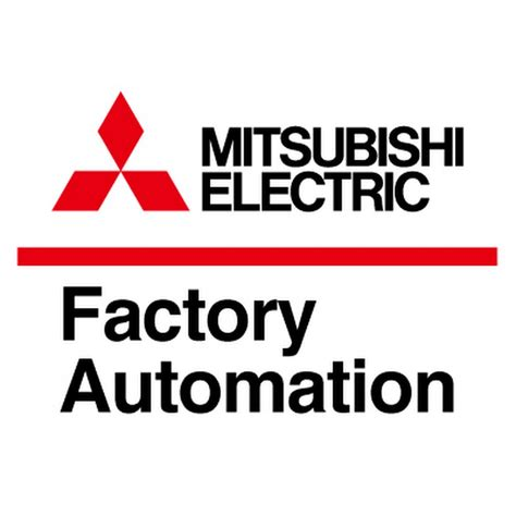 mitsubishi electric automation mitsubishi electric factory automation youtube