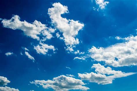 imagenes asombrosas en el cielo 191 por qu 233 el cielo es azul descubre porque tiene ese color