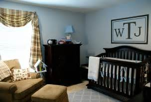 room nursery on pinterest babies nursery nurseries and baby boy r