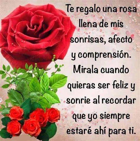 Imagenes De Rosas Rojas Para Mi Amor Apexwallpaperscom | imagenes romanticas de rosas rojas de amor poemas de