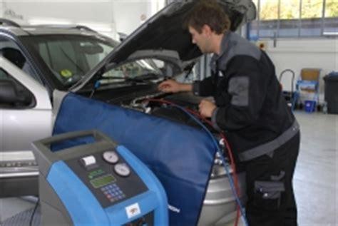 Klimaanlagenwartung Auto by Klimaservice M 252 Nchen Autoservice Stehbeck Trudering