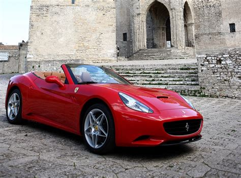 service manual 2010 ferrari california owners manual service manual 2010 ferrari california