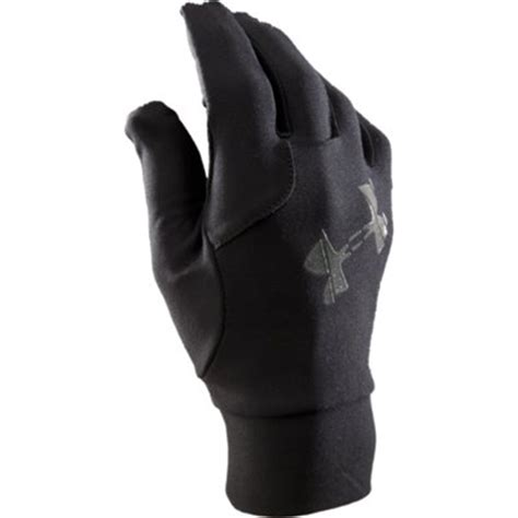under armoir gloves under armour liner gloves evo outlet