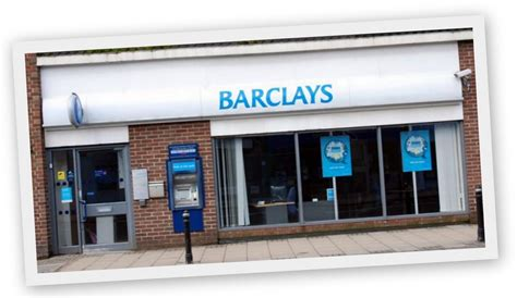 uk bank barclays mike downes 夢 i make lessons to help learn
