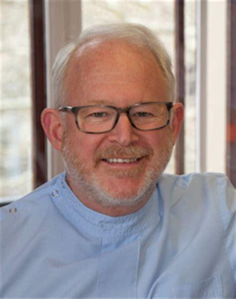 dr neil harrison dentist melbourne cbd
