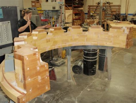 Peerless Pattern Works | peerless pattern works inc production tooling