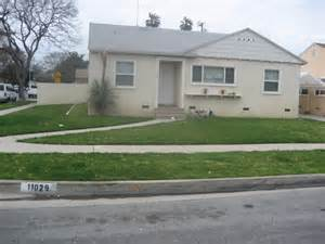 cheapest rent in california downey california cheap houses for sale downey los angeles county ca realty listings page 1