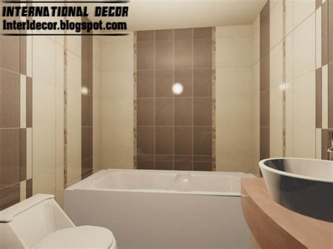 small bathroom tile design 3d tiles designs for small bathroom design ideas colors