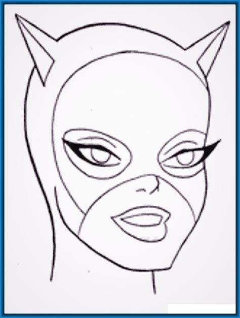 imagenes de uvas faciles de dibujar dibujos de batman faciles para aprender imagenes de batman